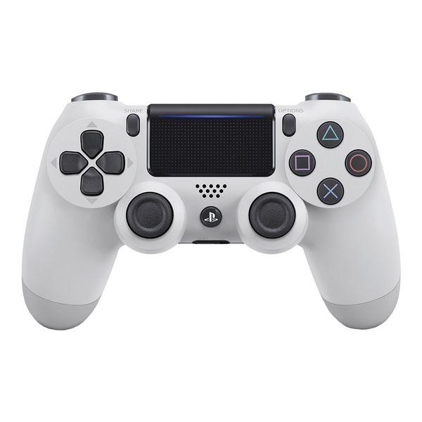controle-playstation-dualshock-4-branco-ps4-1