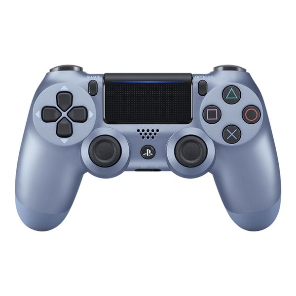 controle-playstation-dualshock-4-azul-titanio-ps4