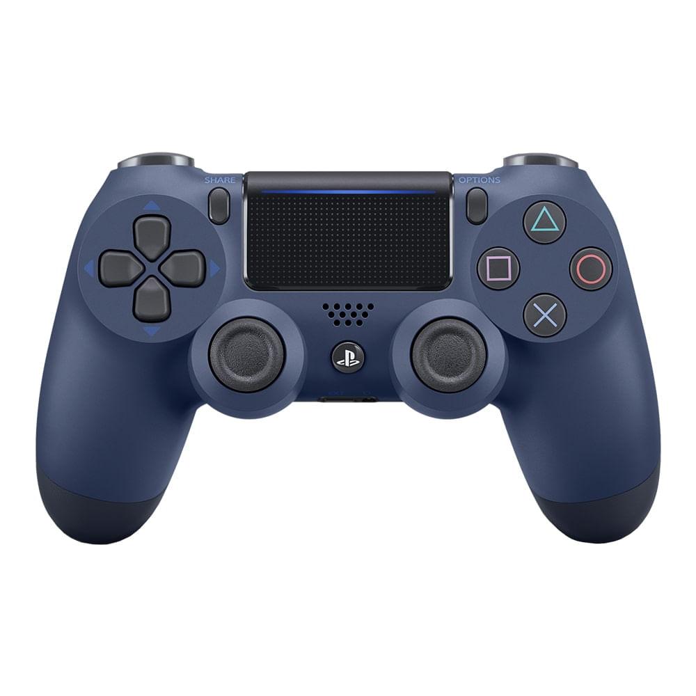 controle-playstation-dualshock-4-azul-ps4-1