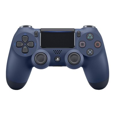 controle-playstation-dualshock-4-azul-ps4-1