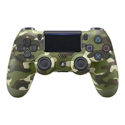 controle-playstation-dualshock-4-camuflado-ps4-1