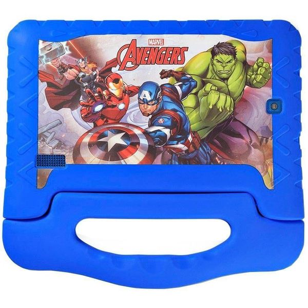 tablet-infantil-multilaser-nb280-disney-avengers-plus-8gb-7-azul-3