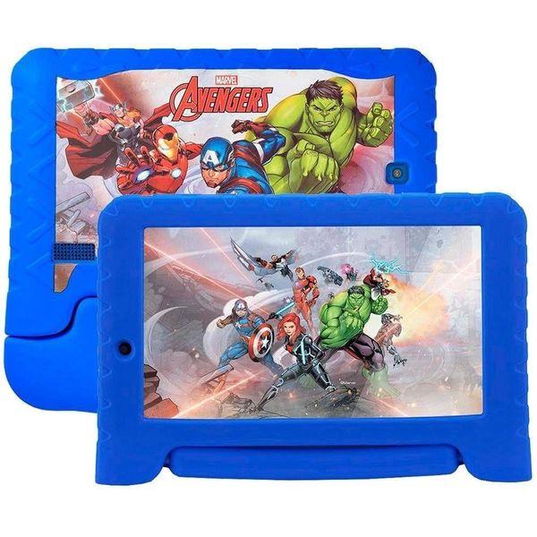 tablet-infantil-multilaser-nb307-disney-avengers-plus-16gb-7-azul-1