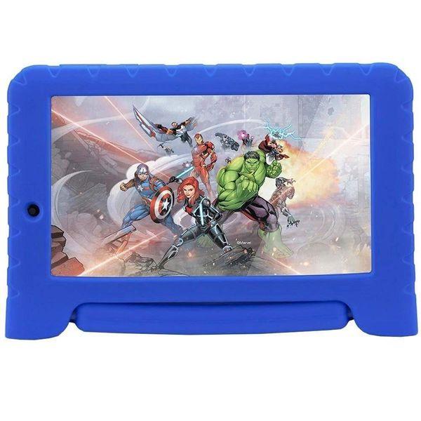 tablet-infantil-multilaser-nb307-disney-avengers-plus-16gb-7-azul-2