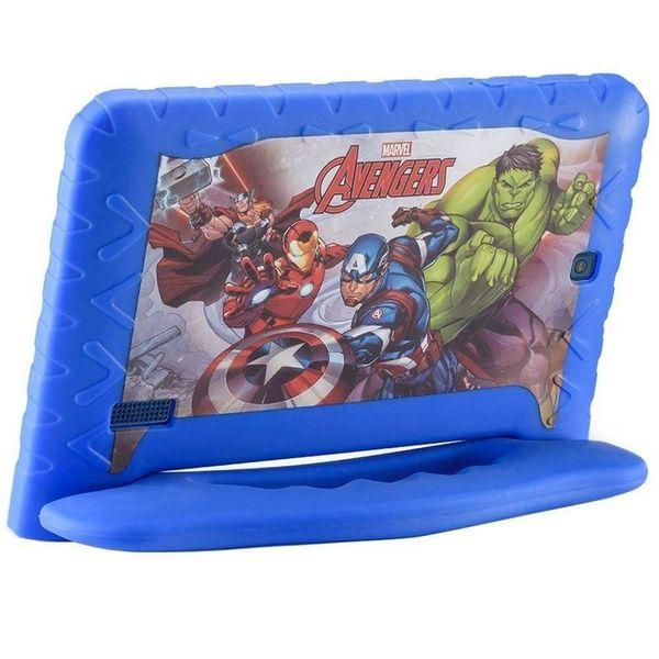 tablet-infantil-multilaser-nb307-disney-avengers-plus-16gb-7-azul-4