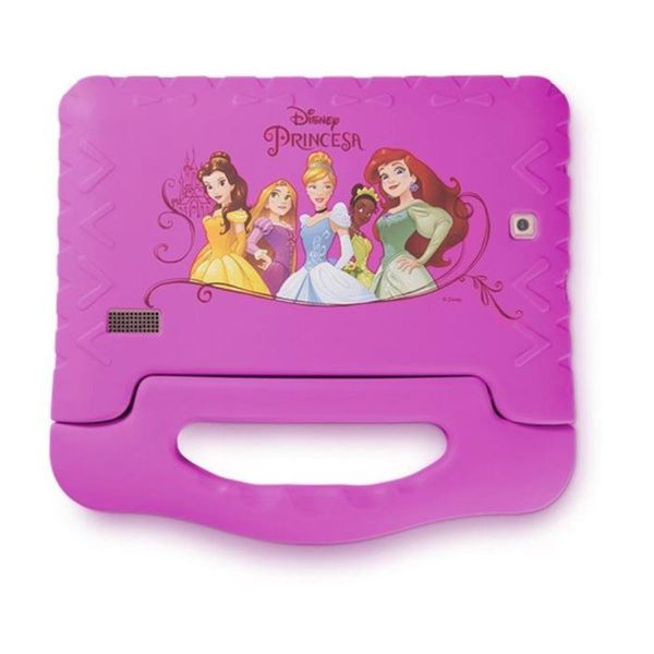tablet-infantil-multilaser-nb281-disney-princesas-plus-8gb-7-rosa-2