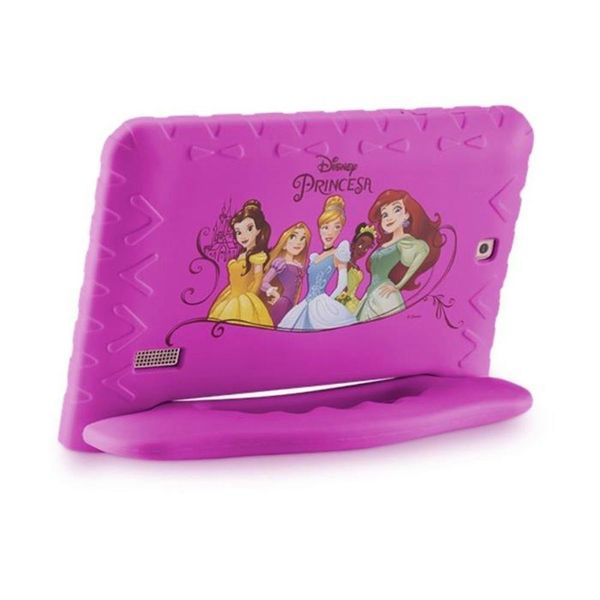 tablet-infantil-multilaser-nb281-disney-princesas-plus-8gb-7-rosa-3