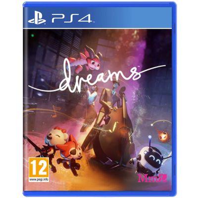 jogo-dreams-ps4