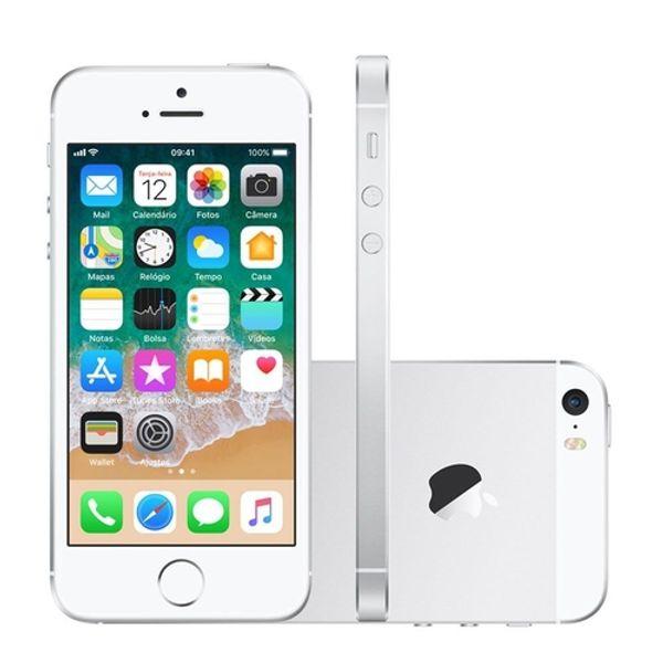 smartphone-apple-me433-iphone-5s-prata-16gb-1