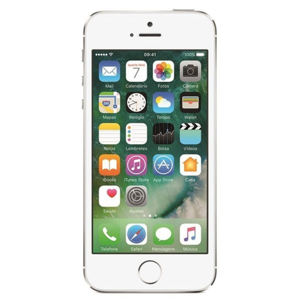 smartphone-apple-me433-iphone-5s-prata-16gb-2
