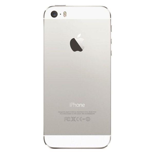 smartphone-apple-me433-iphone-5s-prata-16gb-3