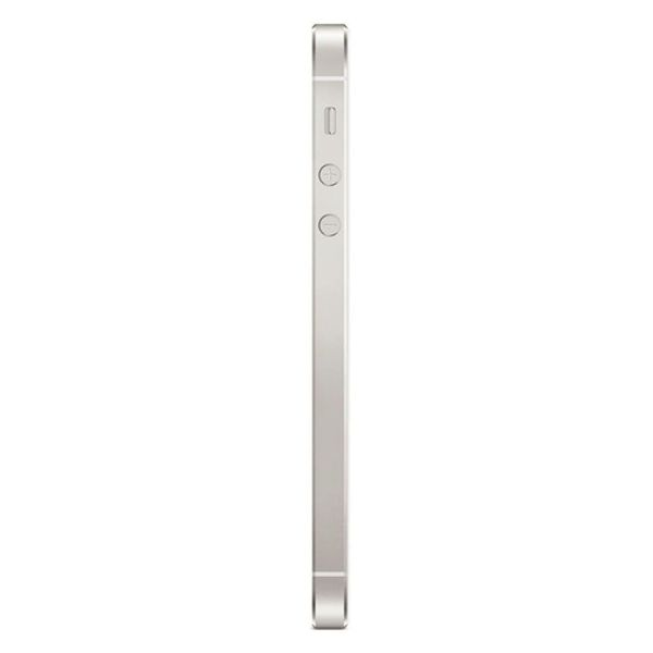 smartphone-apple-me433-iphone-5s-prata-16gb-4