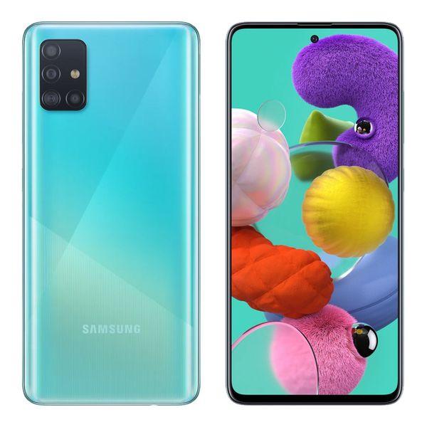 smartphone-samsung-a515-galaxy-a51-128gb-azul-1