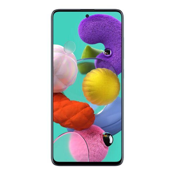 smartphone-samsung-a515-galaxy-a51-128gb-azul-2