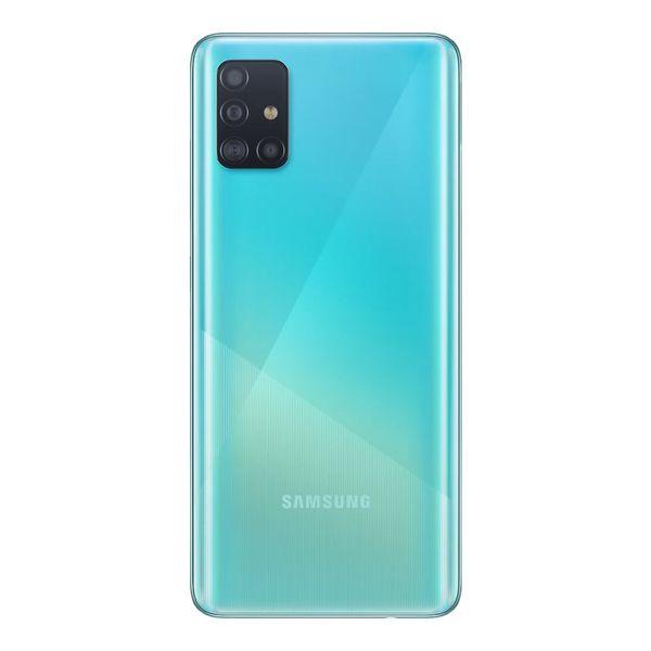 smartphone-samsung-a515-galaxy-a51-128gb-azul-3