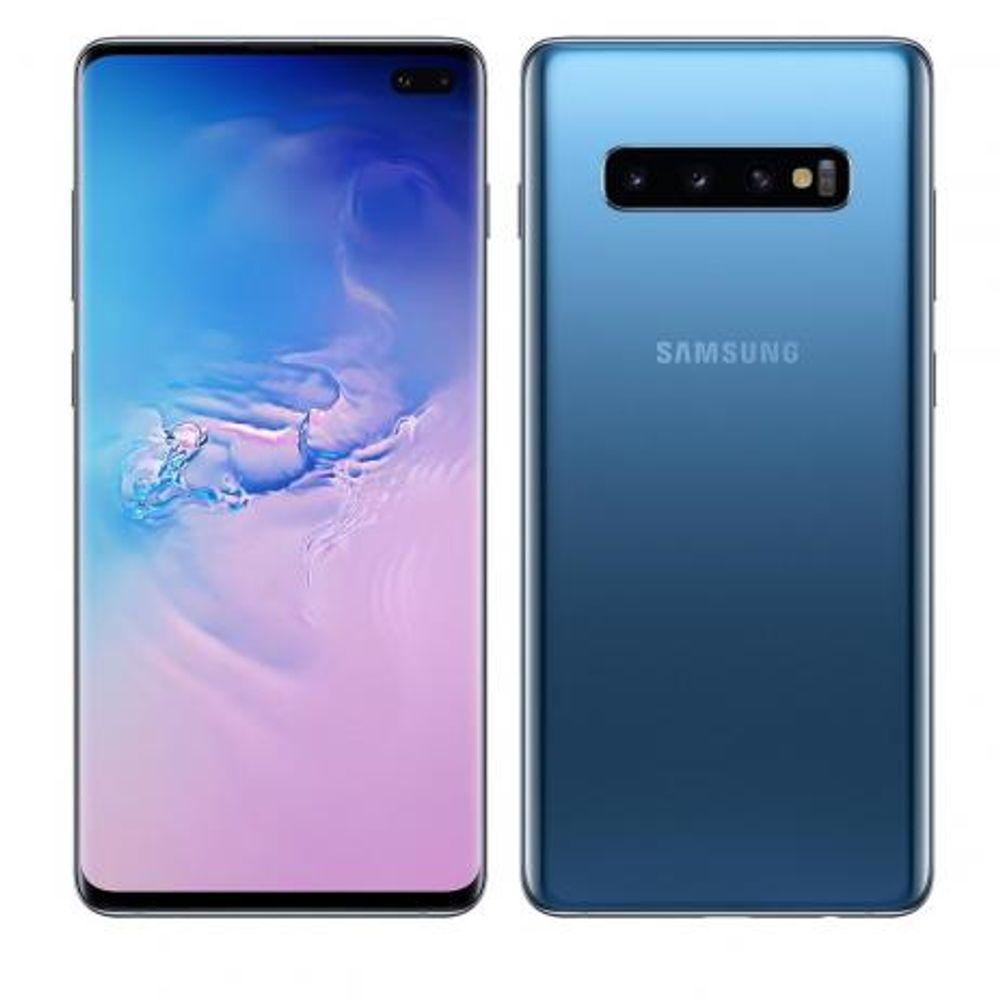smartphone-samsung-g975-galaxy-s10-plus-azul-128-gb-1