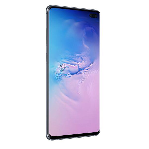 smartphone-samsung-g975-galaxy-s10-plus-azul-128-gb-2