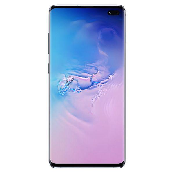 smartphone-samsung-g975-galaxy-s10-plus-azul-128-gb-3