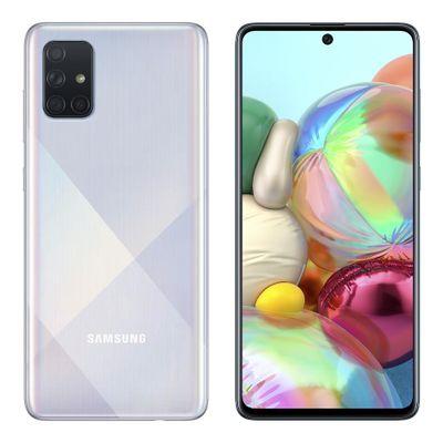 smartphone-samsung-a715-galaxy-a71-128gb-prata-1