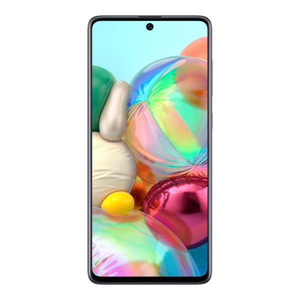 smartphone-samsung-a715-galaxy-a71-128gb-prata-2