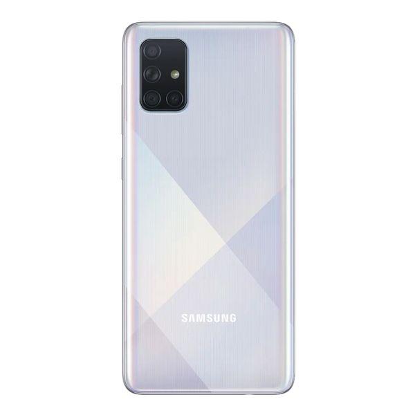 smartphone-samsung-a715-galaxy-a71-128gb-prata-3