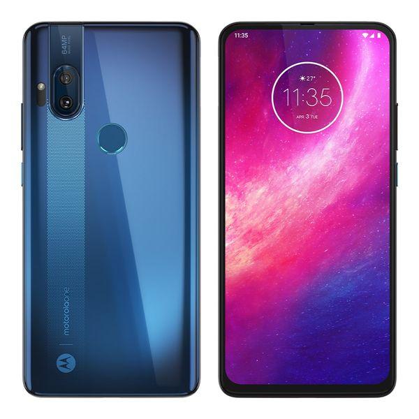 smartphone-motorola-xt2027-moto-one-hyper-128gb-azul-1