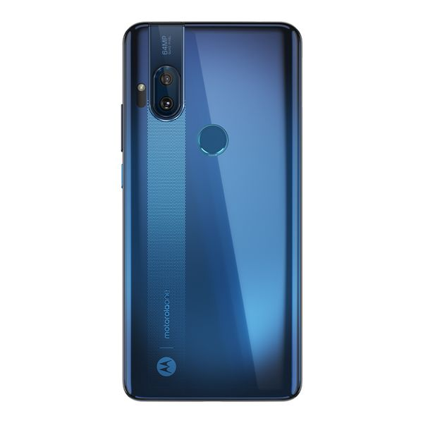 smartphone-motorola-xt2027-moto-one-hyper-128gb-azul-3
