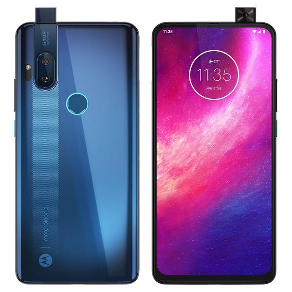 smartphone-motorola-xt2027-moto-one-hyper-128gb-azul-4
