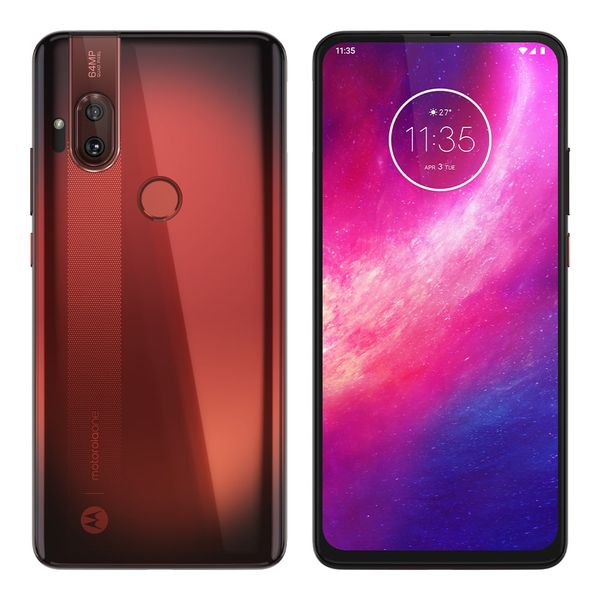 smartphone-motorola-xt2027-moto-one-hyper-128gb-vermelho-ambar-1