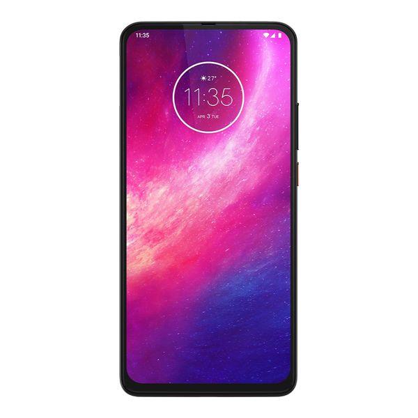 smartphone-motorola-xt2027-moto-one-hyper-128gb-vermelho-ambar-2