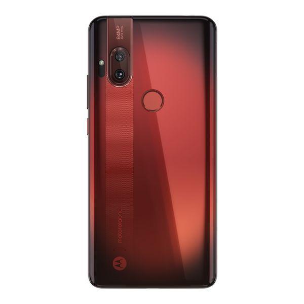 smartphone-motorola-xt2027-moto-one-hyper-128gb-vermelho-ambar-3
