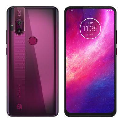 smartphone-motorola-xt2027-moto-one-hyper-128gb-rosa-boreal-1