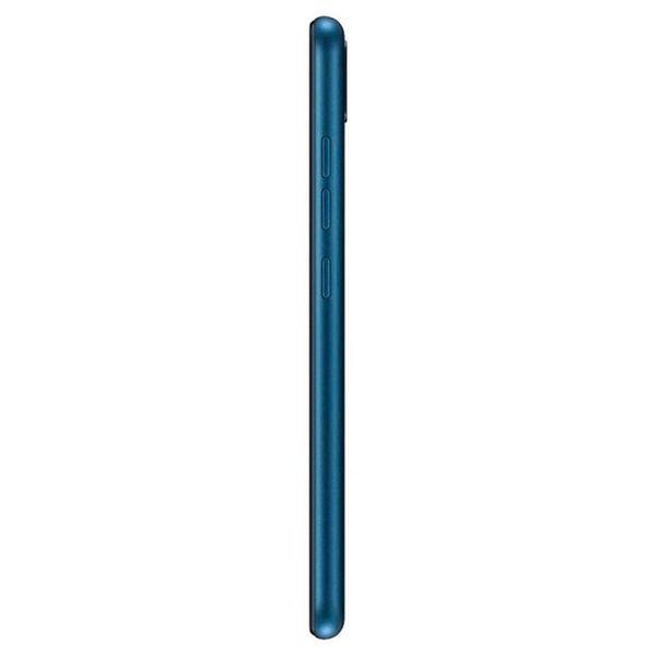 smartphone-lg-k8-plus-azul-16gb-3