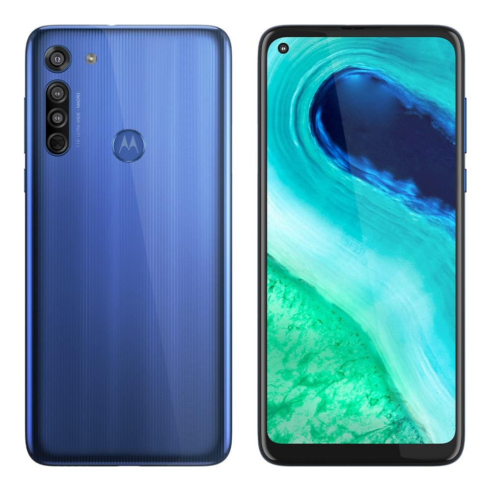 smartphone-motorola-xt2045-moto-g8-64gb-azul-capri-1