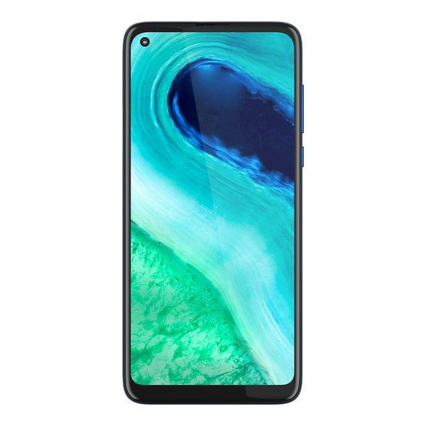 smartphone-motorola-xt2045-moto-g8-64gb-azul-capri-2
