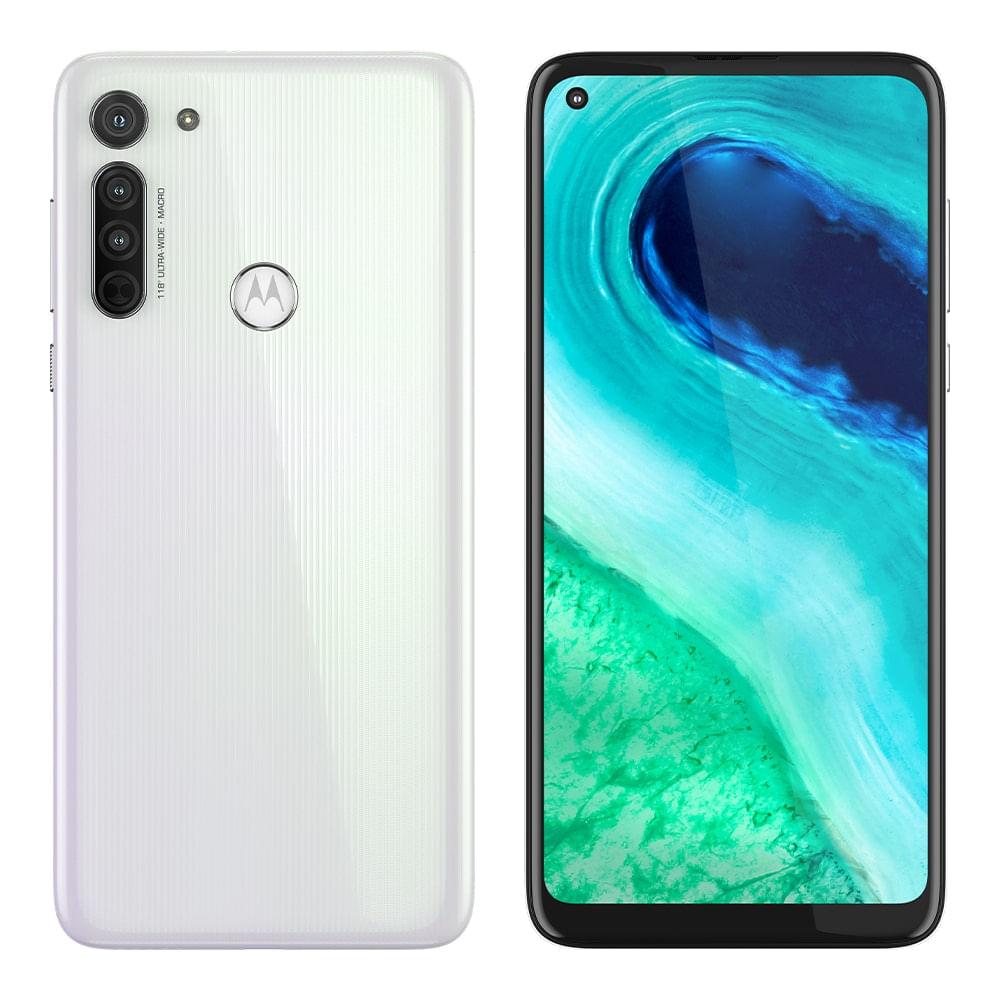 smartphone-motorola-xt2045-moto-g8-64gb-branco-prisma-1