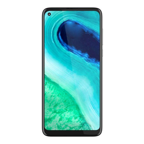 smartphone-motorola-xt2045-moto-g8-64gb-branco-prisma-2