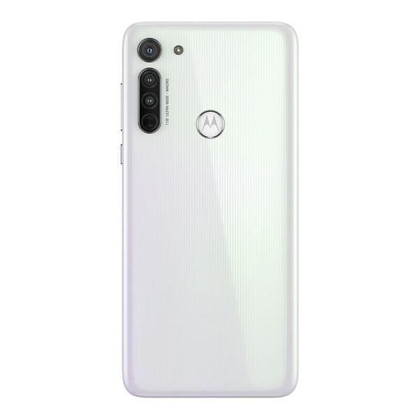 smartphone-motorola-xt2045-moto-g8-64gb-branco-prisma-3