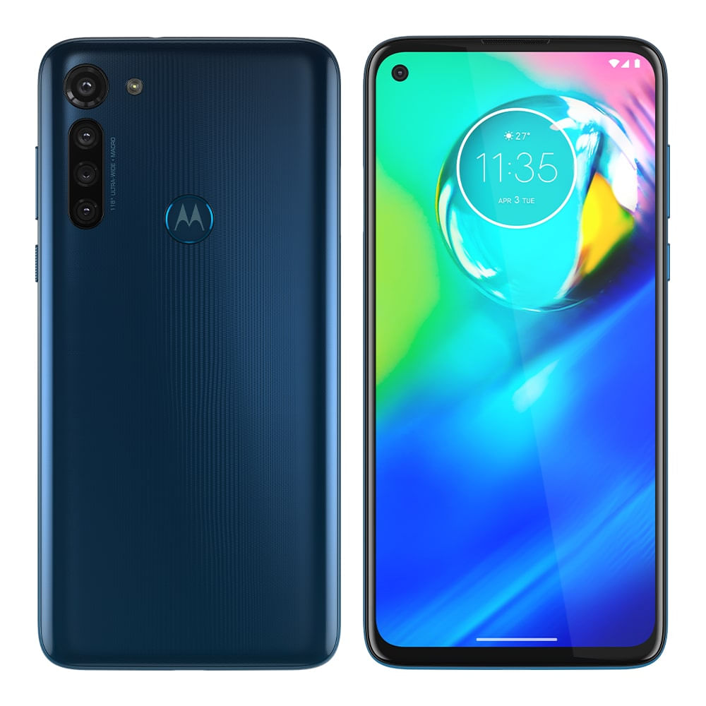 smartphone-motorola-xt2041-moto-g8-power-64gb-azul-atlantico-1