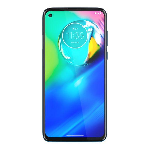 smartphone-motorola-xt2041-moto-g8-power-64gb-azul-atlantico-2