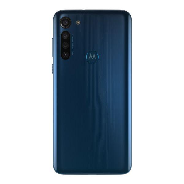 smartphone-motorola-xt2041-moto-g8-power-64gb-azul-atlantico-3