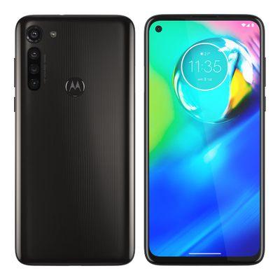smartphone-motorola-xt2041-moto-g8-power-64gb-preto-titanio-1