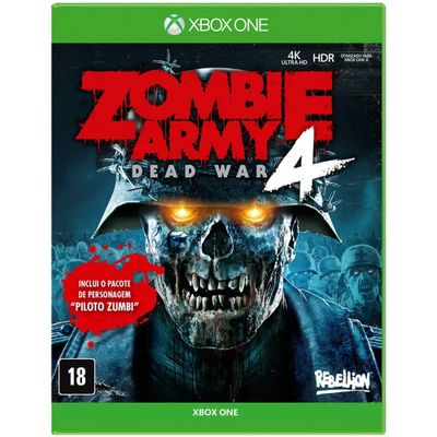 jogo-zombie-army-4-dead-war-day-one-edition-xbox-one-1-pv