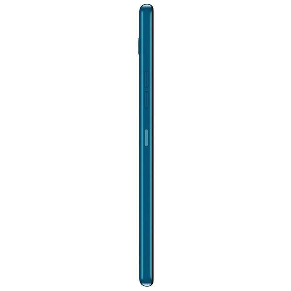 smartphone-lg-x540bmw-k50s-azul-32-gb-5