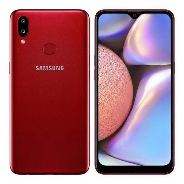 sm-a107-galaxy-a10s-vermelho-1