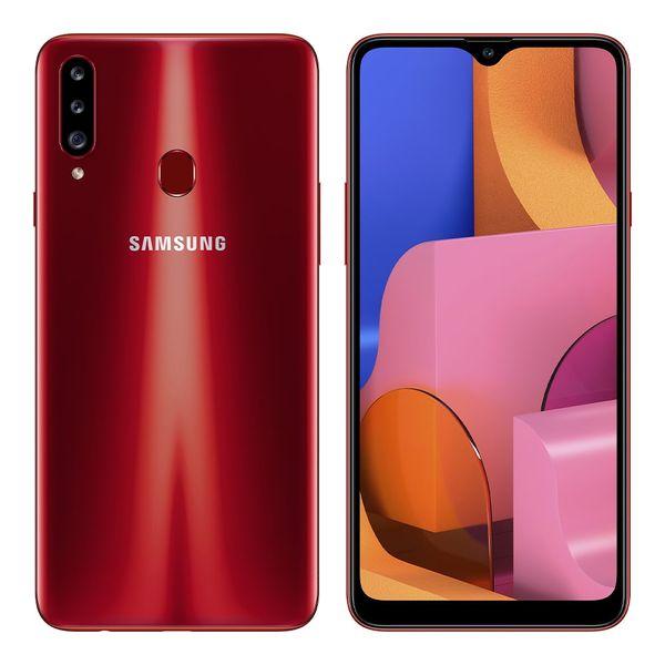 sm-a207-galaxy-a20s-vermelho