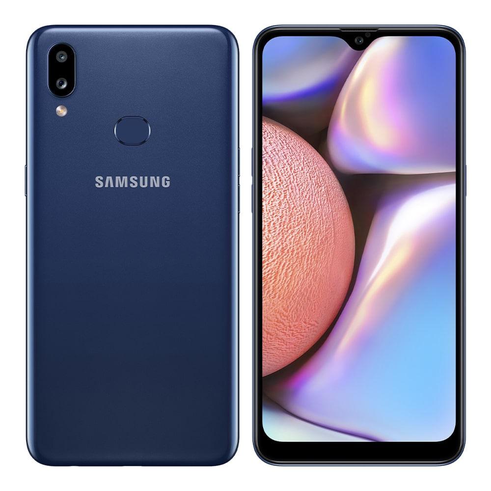 sm-a107-galaxy-a10s-azul-1