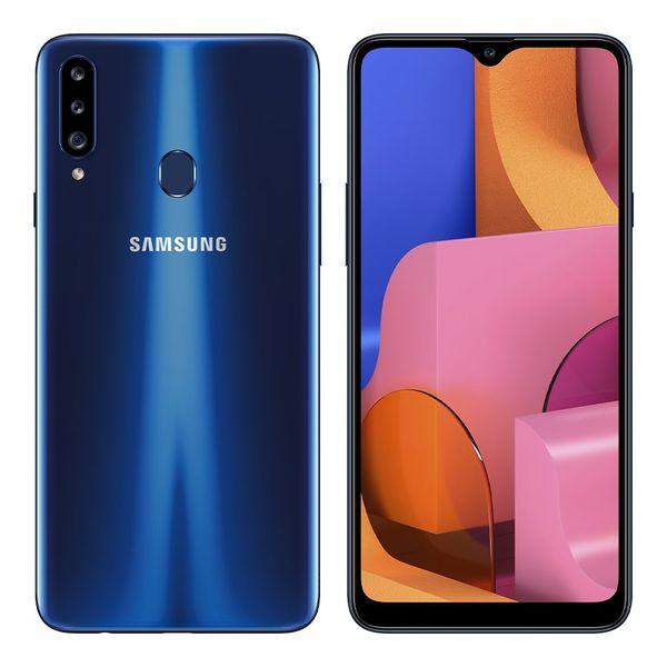 sm-a207-galaxy-a20s-azul-1