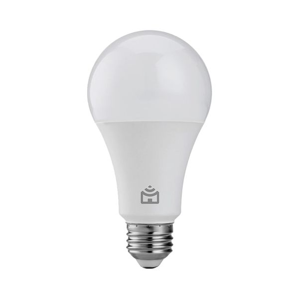smart-lampada-2