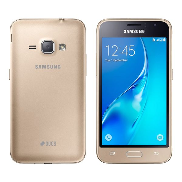 seminovo-smartphone-samsung-j105-galaxy-j1-dourado-8gb-1